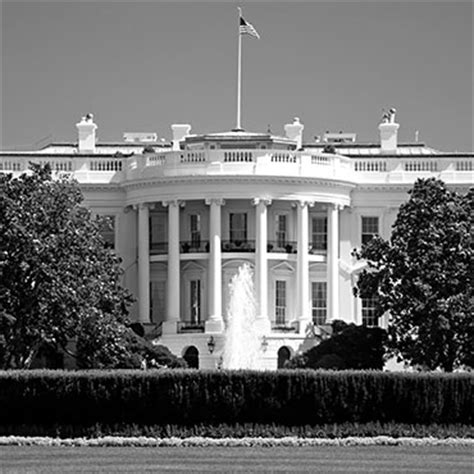 black and white home the skinny on the white house s new open government