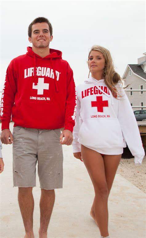 lifeguard hoodie fall in lifeguard lifeguard hoodie and hoodie