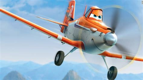 10 Great Kid S finally a great movie for the under 6 set disney planes