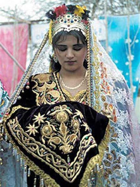 uzbek traditional costume in girl fatikha tu uzbek engagement custom uzbek traditional
