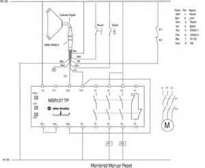 dc pnp wiring diagrams get free image about wiring diagram