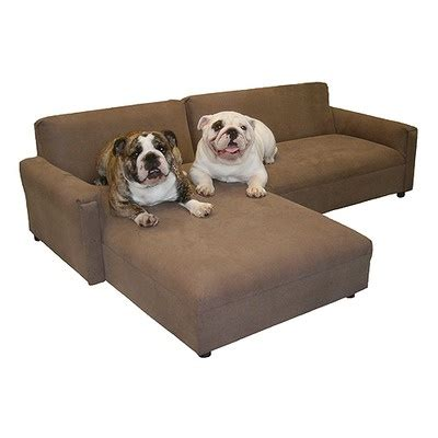 dog sofas and chairs biomedic pet modular sectional dog sofa