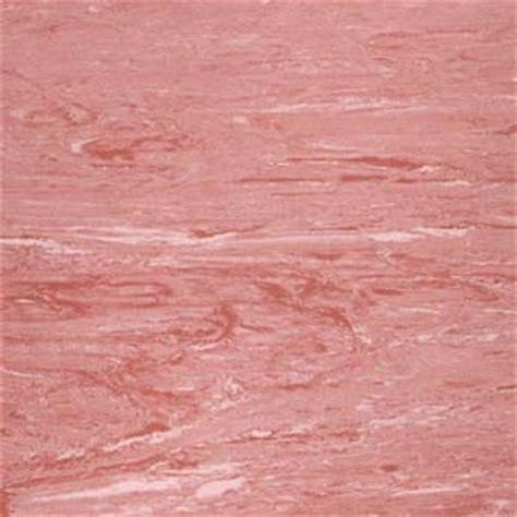 Pink Vinyl Flooring   Use Pink Vinyl Flooring to Attract