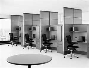 Inexpensive Office Chairs Design Ideas Home Office Office Room Design Designing Offices Simple Home Office Furniture Office
