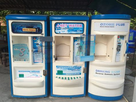 Water Dispenser Vending Machine water dispenser machines automatic soap dispenser