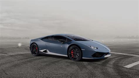 Lamborghini Build And Price Lamborghini Huracan Build And Price Lamborghini Hurac N 1