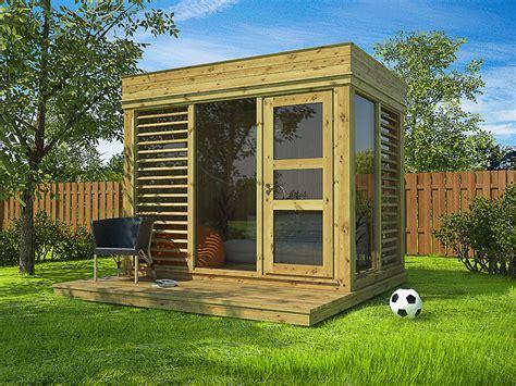 holz gartenhaus selber bauen 674 piscineitalia gazebo da giardino garden cube set c 3x2m