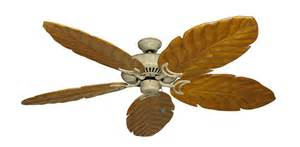 Tropical Leaf Ceiling Fan Tropical Leaf Ceiling Fan Quotes