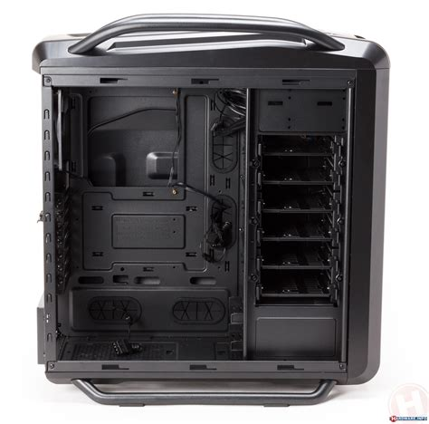 Dispenser N Cool Cosmos cooler master cosmos se window photos kitguru united kingdom