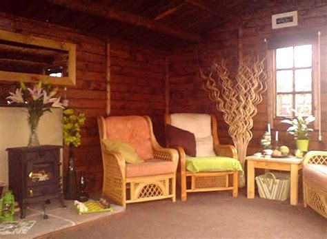 shed interior the top 15 garden shed interiors you need to see shed