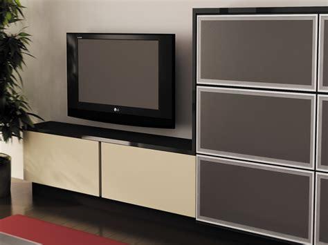 custom aluminum cabinet doors aluminum frame ambra aluminum glass cabinet doors