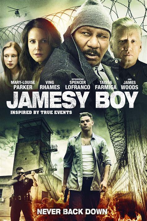 hacker film youwatch jamesy boy en streaming et t 233 l 233 chargement gratuit stream