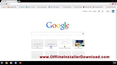 chrome xp offline installer google chrome offline installer download for windows mac