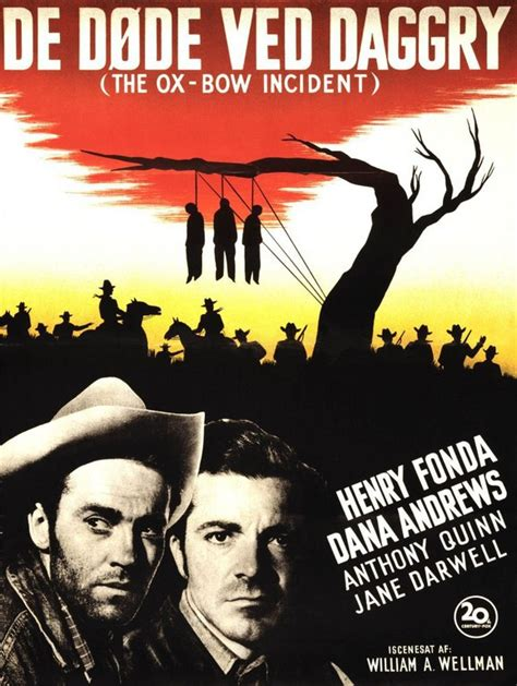 watch online the ox bow incident 1943 full hd movie trailer watch the ox bow incident full movie online