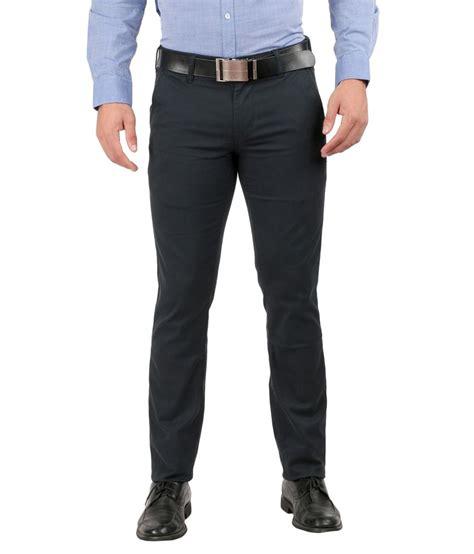 plain slim fit oxemberg msd plain slim fit grey cotton jeanos buy