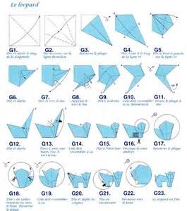 L Origami - l origami