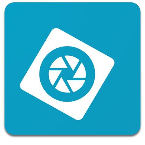 15 create a logo using photoshop images logo design adobe macht photoshop elements 13 und premiere elements 13