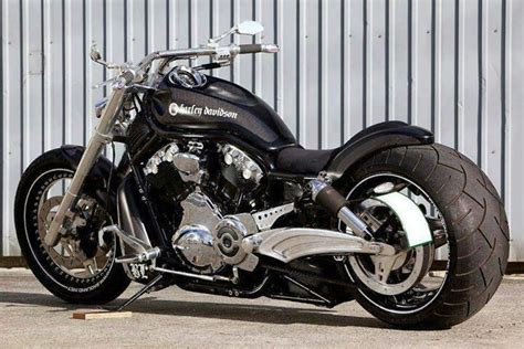 Different Types Of Harley Davidson Bikes by Sweet Harley Davidson Motorcycle Wheels