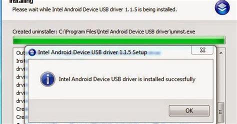 Hp Asus Versi Kitkat root hp asus zenfone 6 android kitkat 4 4 2 smartphone asus zenfone