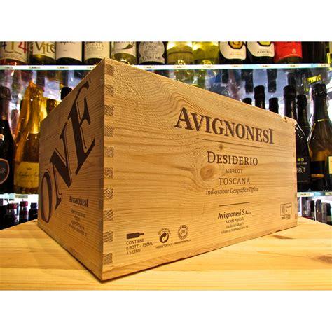 cassette in legno per vini cassette di legno per vini 28 images cassetta per