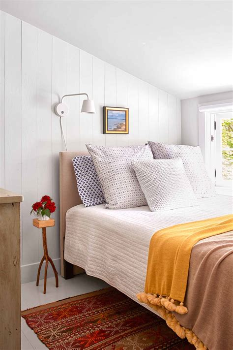 guest bedroom ideas 30 guest bedroom pictures decor ideas for guest rooms