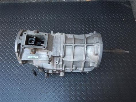 wrangler yj ax manual transmission cyl  deals   jeep parts deadjeepcom
