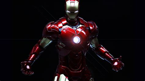 wallpaper hd 1920x1080 iron man iron man wallpaper hd 8971 1920x1080 px hdwallsource com