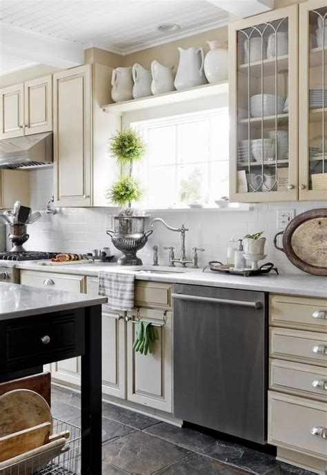 Light Grey Kitchen Cabinets With Black Counters kitchen grey granite kitchen light gray kitchen cabinets