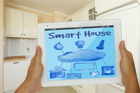 home automation controllers reviews home design