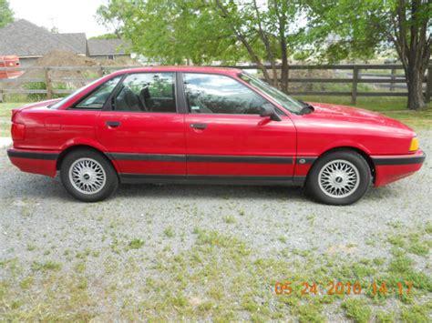 manual cars for sale 1992 audi 100 parental controls service manual 1992 audi 100 acclaim manual dyddie 1992 audi 100 specs photos modification