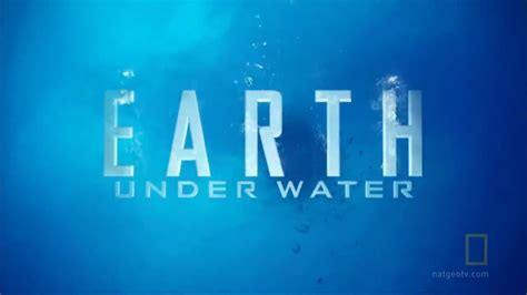 under earth under water earth under water worldwide flooding sea level rise