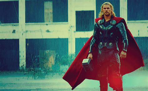 thor movie questions total film thor the dark world trailer 10 questions raised