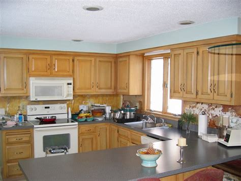 Kitchen Cabinets Hartford Ct Cabinet Refinishing Expert Sprayed Lacquer Finishes For Cabinets In Ct