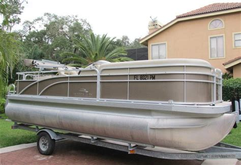 bennington deck boats for sale bennington pontoon deck boat ssx 20 boat for sale from usa