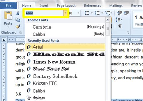 online tutorial word 2010 microsoft office tutorials free microsoft word tutorials