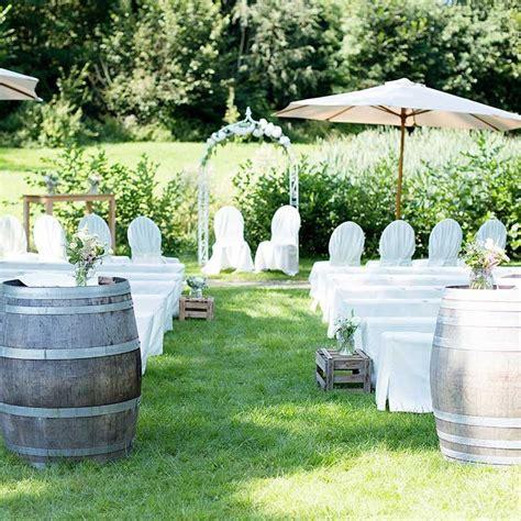 Hochzeit Trauung by 76 Besten Hochzeit Trauungen Im Freien Bilder Auf