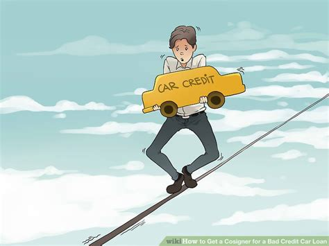 how to get a house with bad credit getting a loan with bad credit for a house 28 images 7 reasons to get a personal