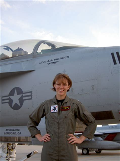 Gw Elze Top In Navy seas alumna serves navy and gw gw alumni news