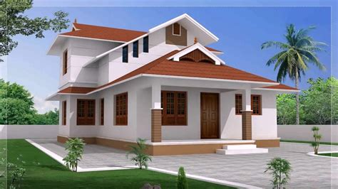 sri lanka house plans with photos low cost house plans in sri lanka with photos youtube