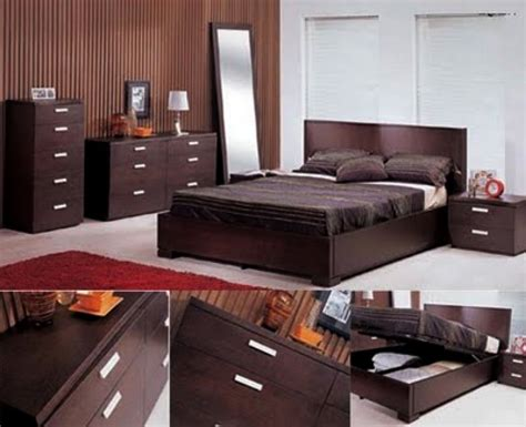 mens bedroom furniture sets bedroom furniture sets for men lovely bedroom sets men 5