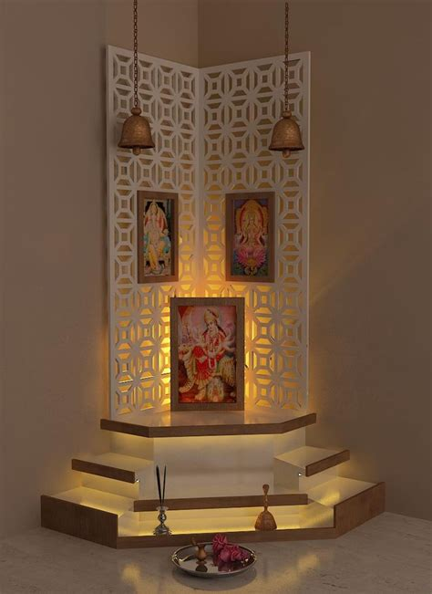 puja room in modern indian 17 best ideas about puja room on pinterest indian homes