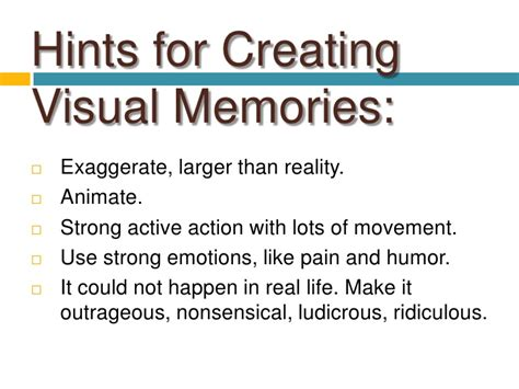 memory how to develop and use it classic reprint books how to improve your memory using the power of imagination