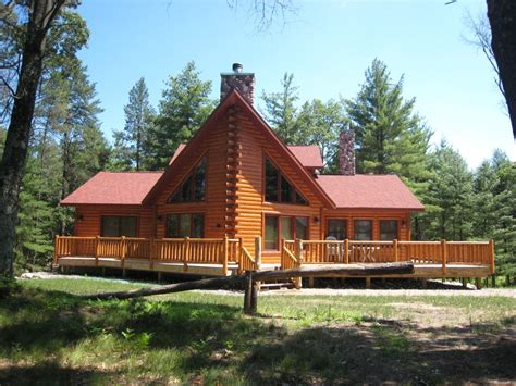 Log Cabin With Basement by Log Cabin With Basement Mpfmpf Almirah Beds