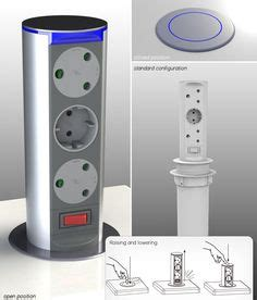 Pop Up Plugs For Kitchens South Africa 1000 images about powerlogic product range on
