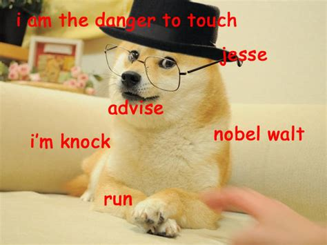 Doge Know Your Meme - image 604400 doge know your meme