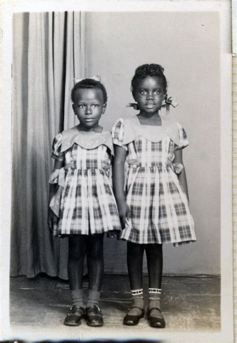 african american 50s fashion 120 best images about 1950 s black fashion on pinterest