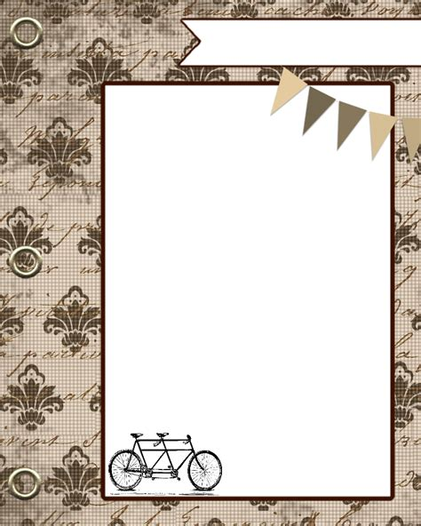 printable journal sweetly scrapped freebie printable journal pages