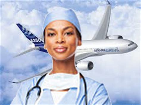 temporary housing for travel nurses travel nurse housing in norfolk va housing for travel nurses