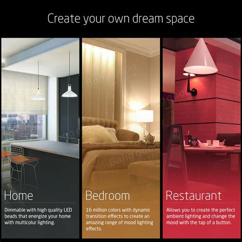 design your own home qld design your own home qld design your own home brisbane