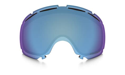 oakley lens colors oakley goggle lenses color guide louisiana brigade